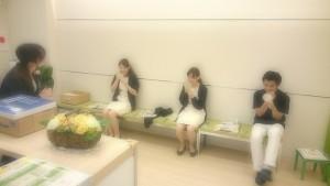 写真ふんわり_20171102_173825